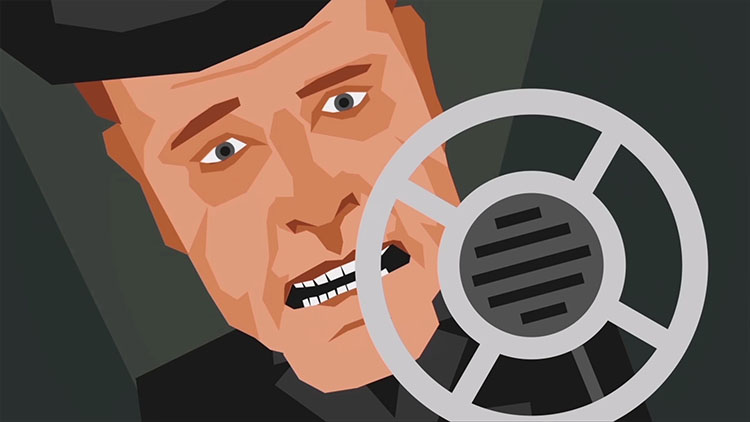 kings-speech-screen09_screen