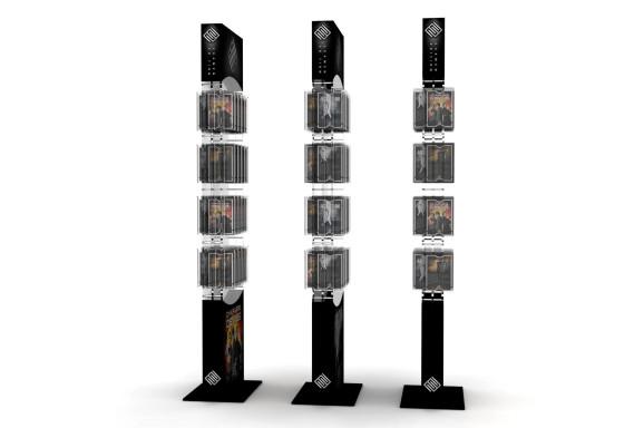 Examen Edition DVD Collection