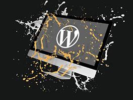 ikona-web
