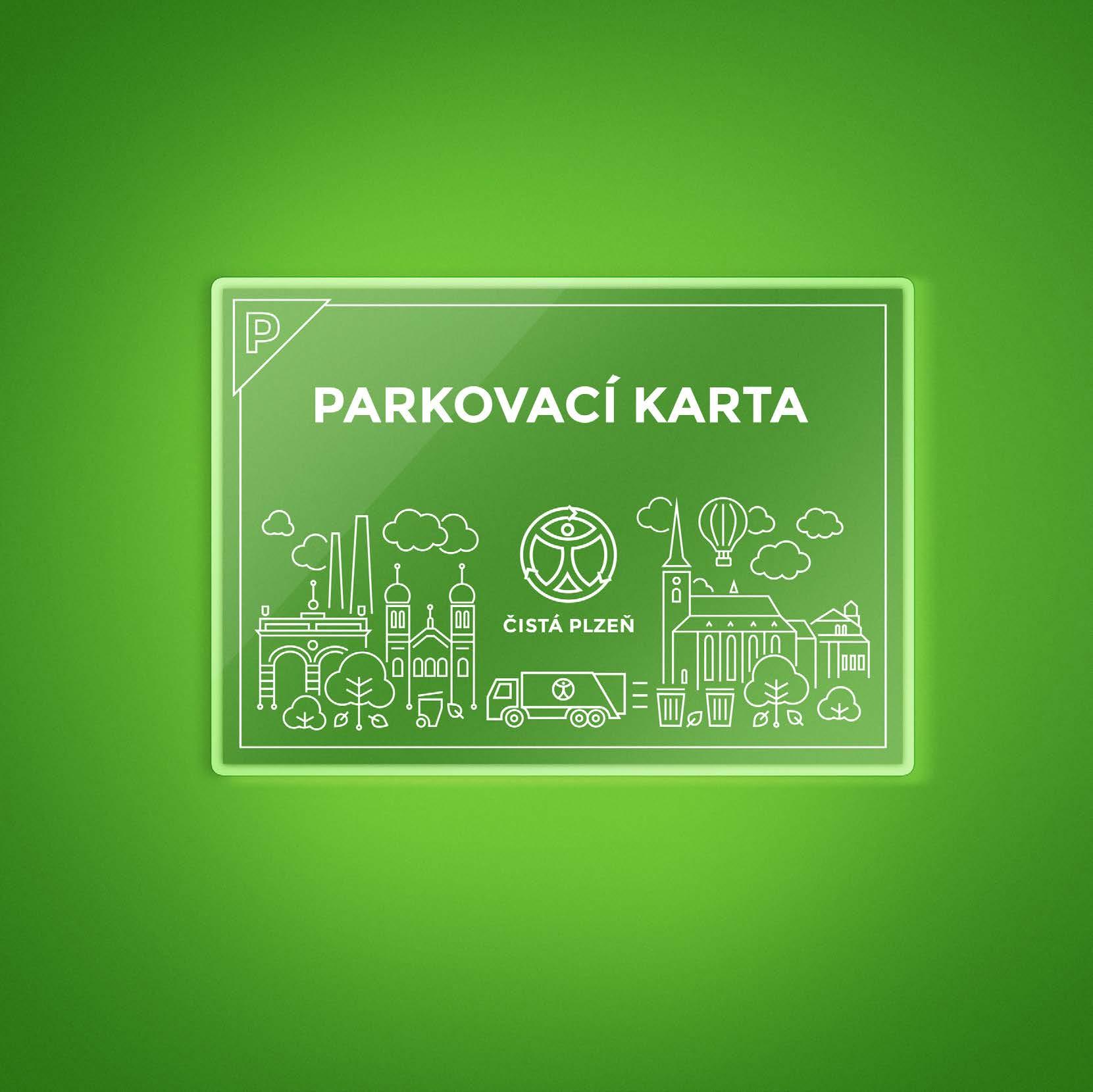 cistaplzen_logomanual_Stránka_063
