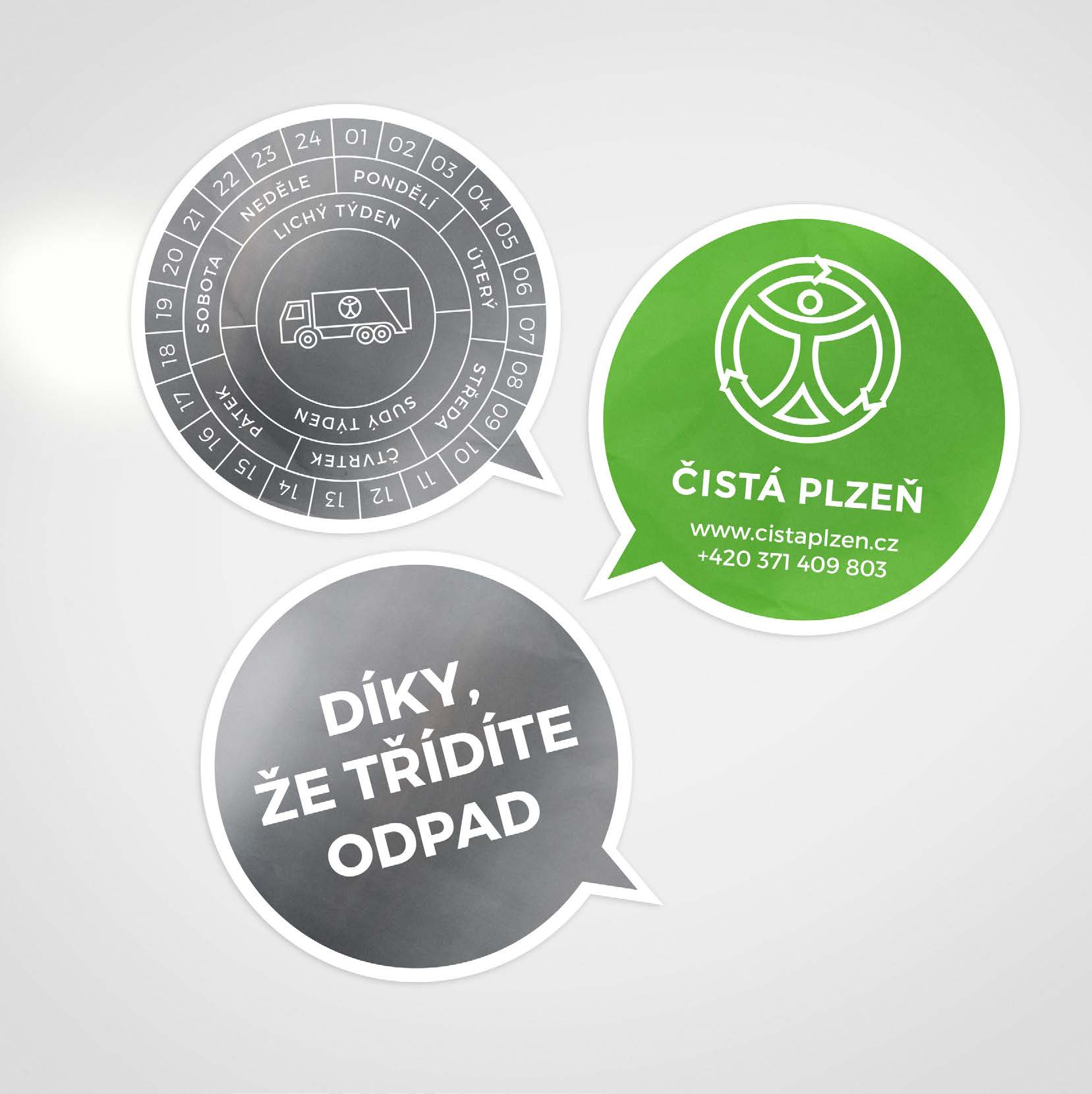 cistaplzen_logomanual_Stránka_115