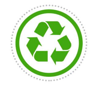 inspirace-recyklace