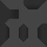 logo_znak