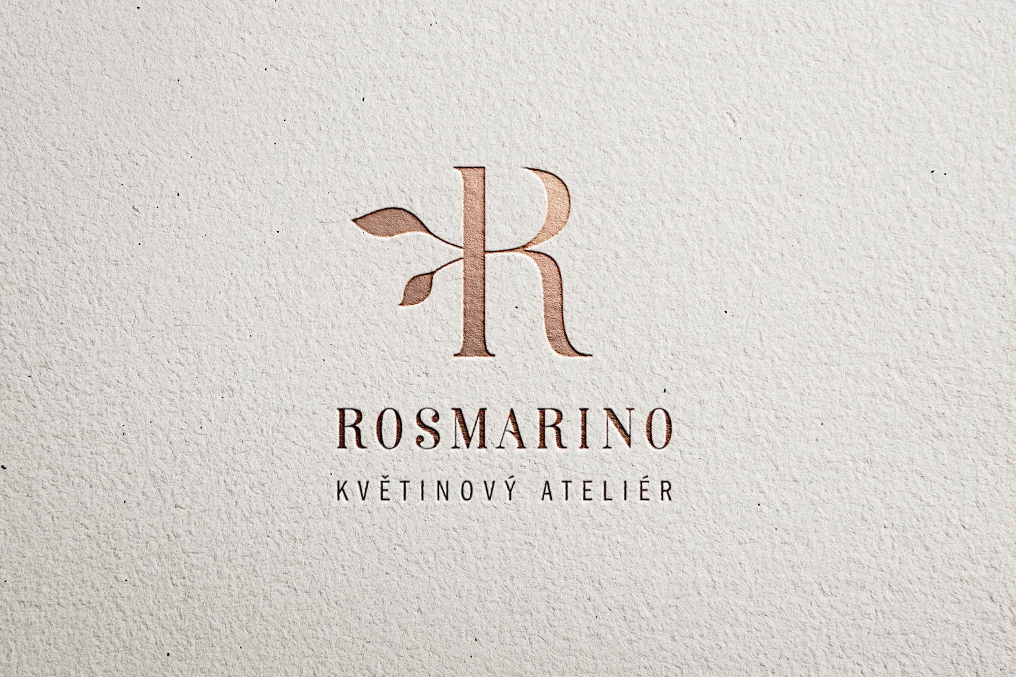 rosmarino-mockup_logo1