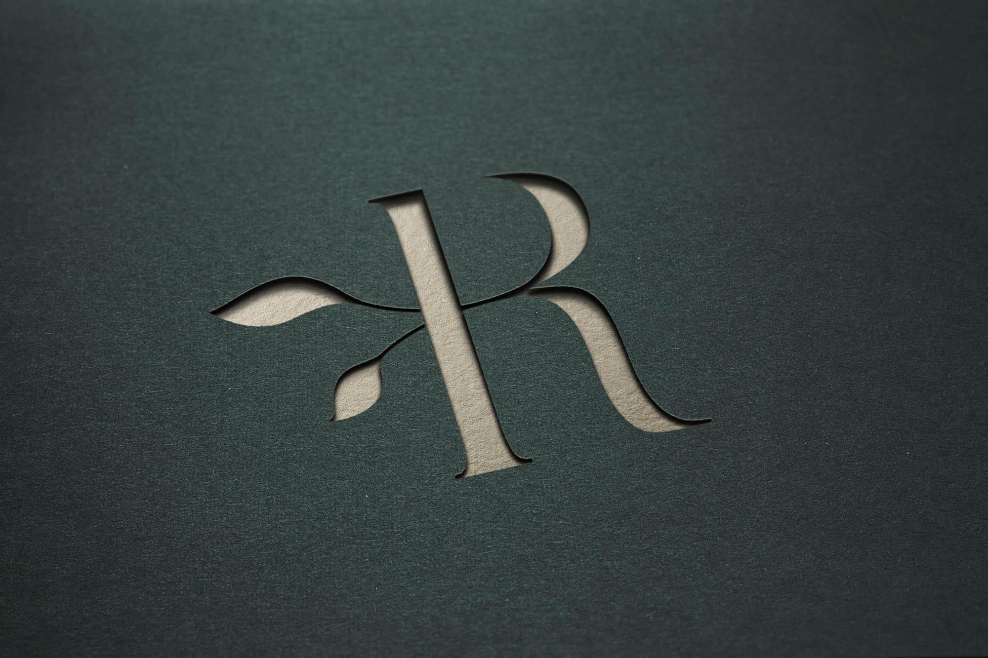 rosmarino-mockup_logo3