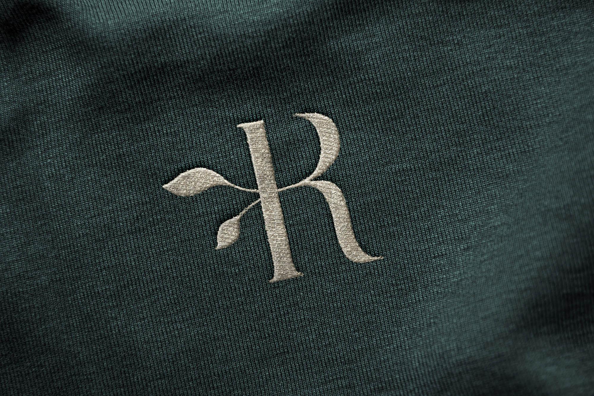 rosmarino-mockup_logo4