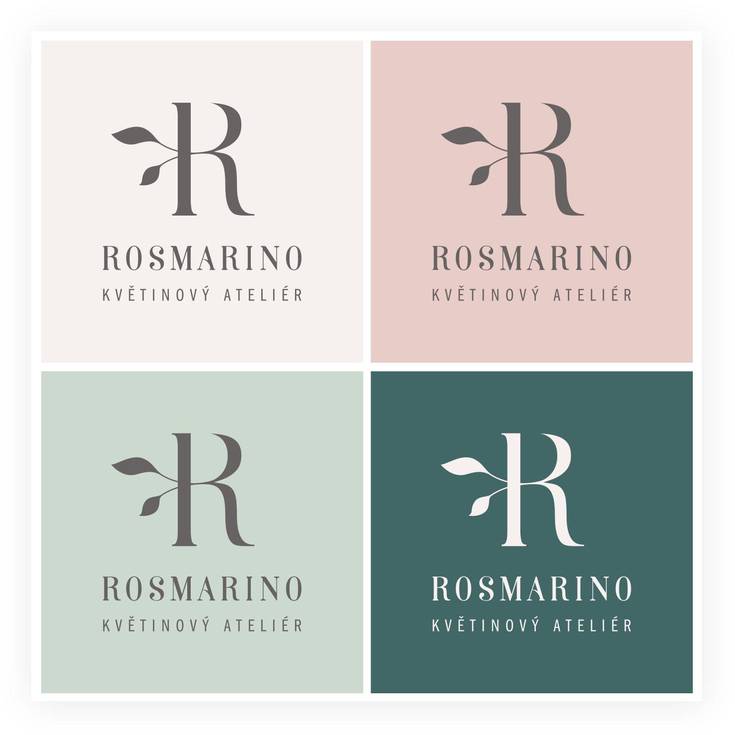 rosmarino_logo2