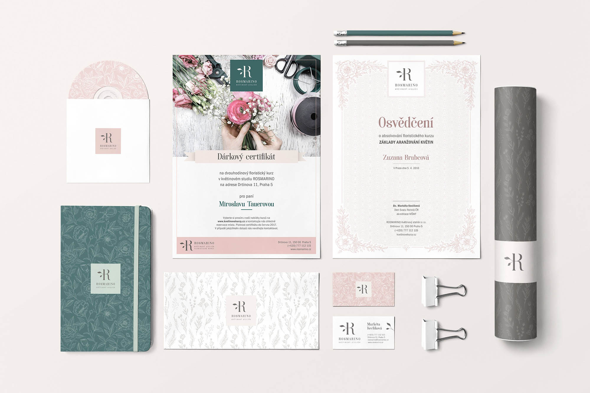 rosmarino_stationary_mockup1
