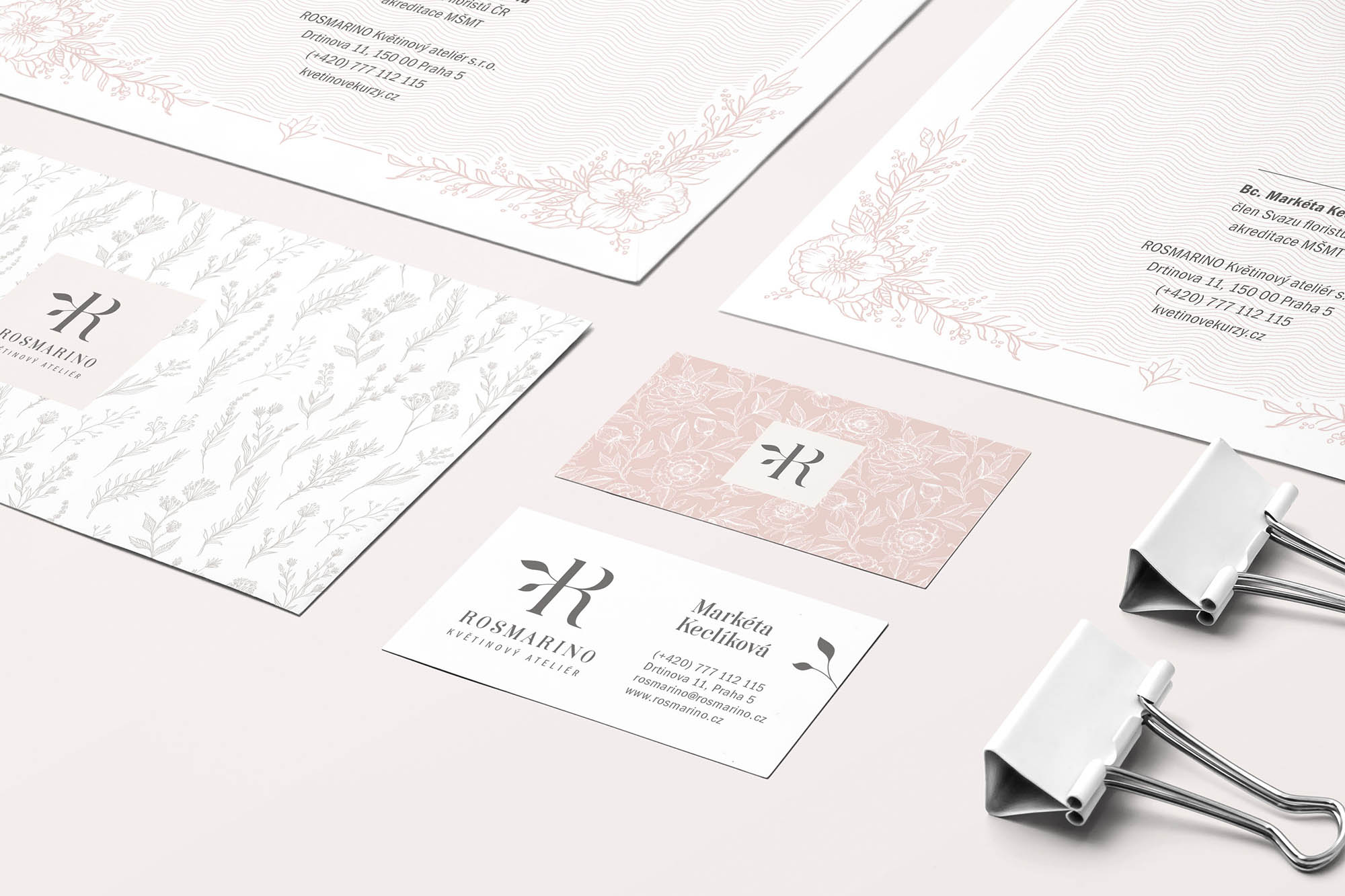 rosmarino_stationary_mockup2