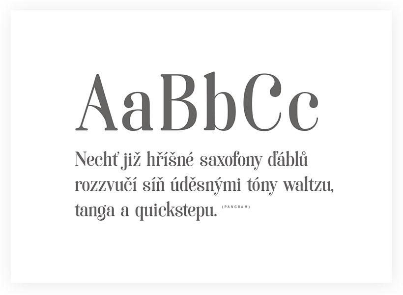 typografie1