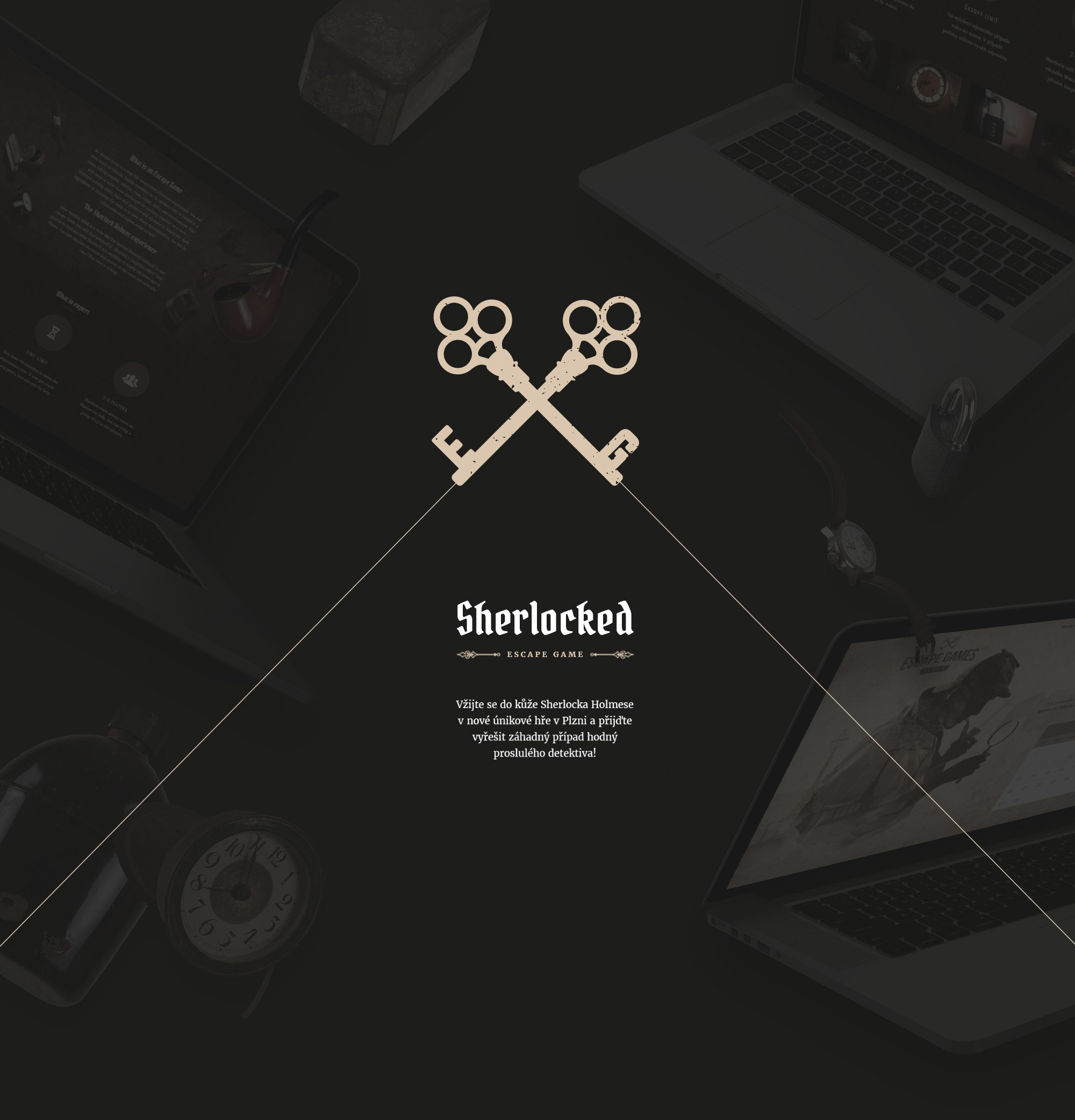 sherlocked_portfolio-behance01-CZ