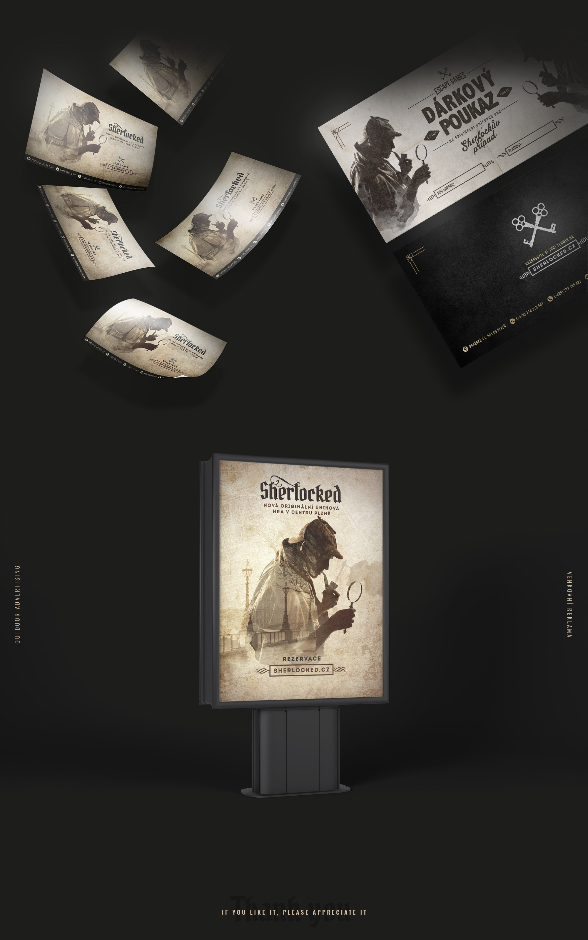 sherlocked_portfolio-behance0444
