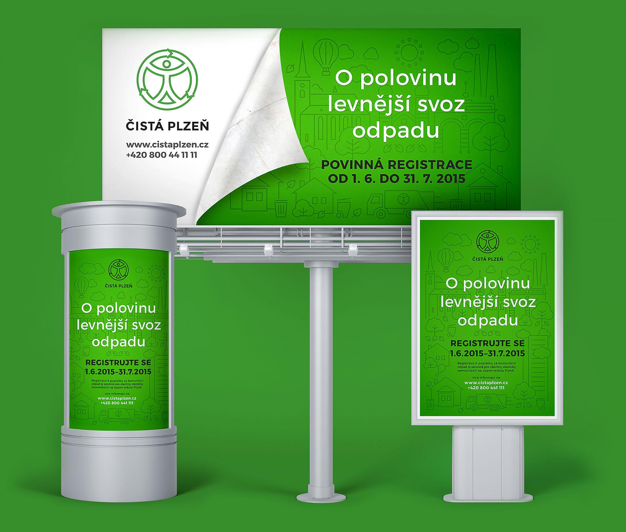 cista_plzen_kompozice_kampan