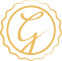 ICG-logo-male