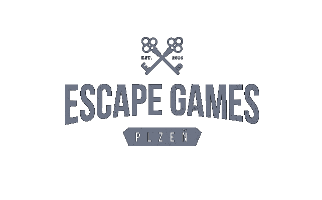 logo_escapegames
