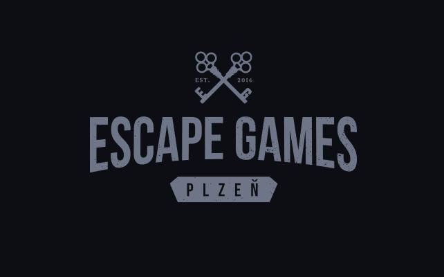 logo_escapegames
