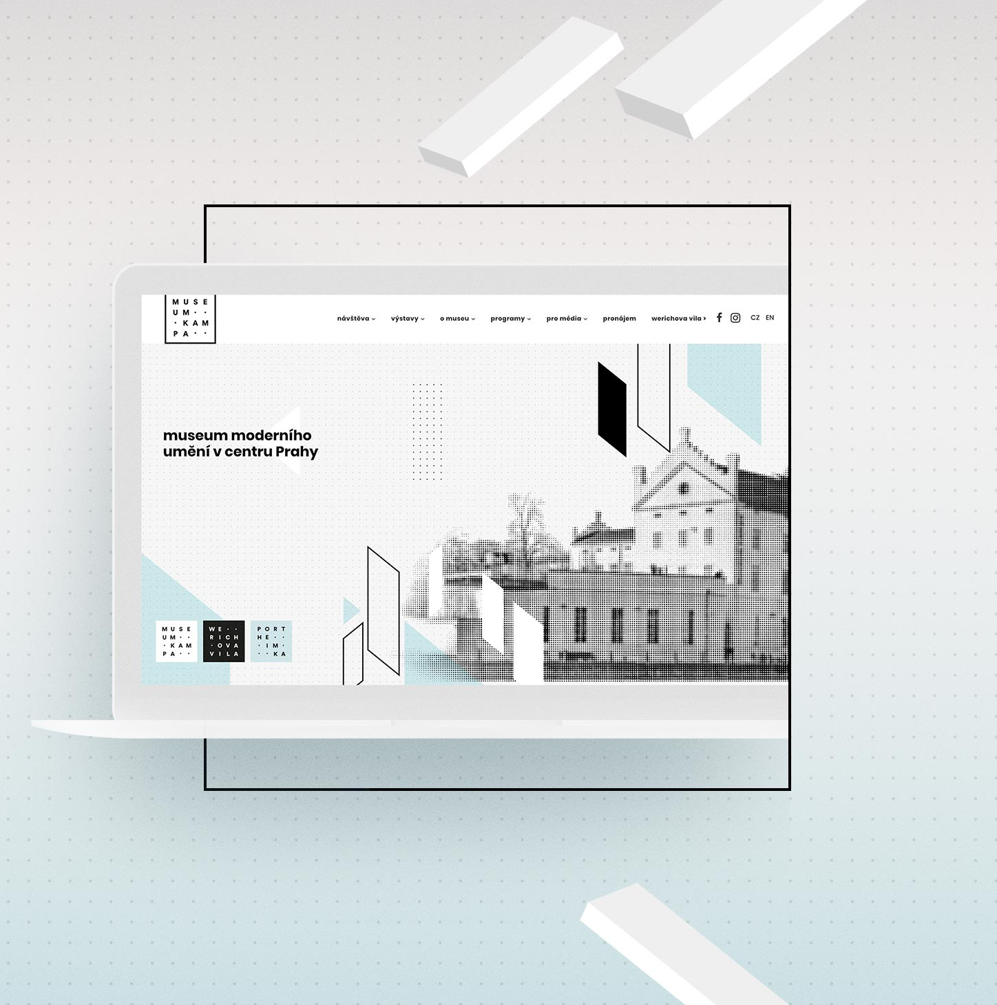 prace_museumkampa