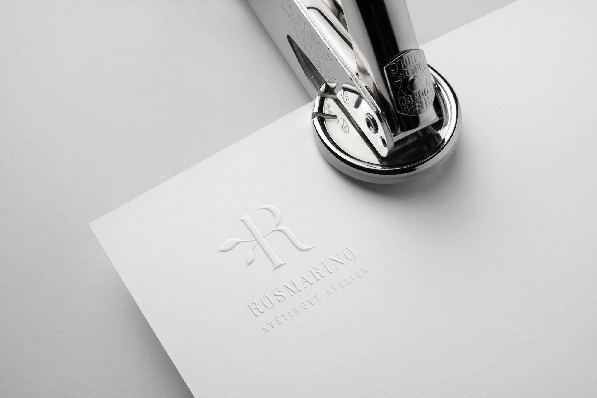 rosmarino-mockup_logo2