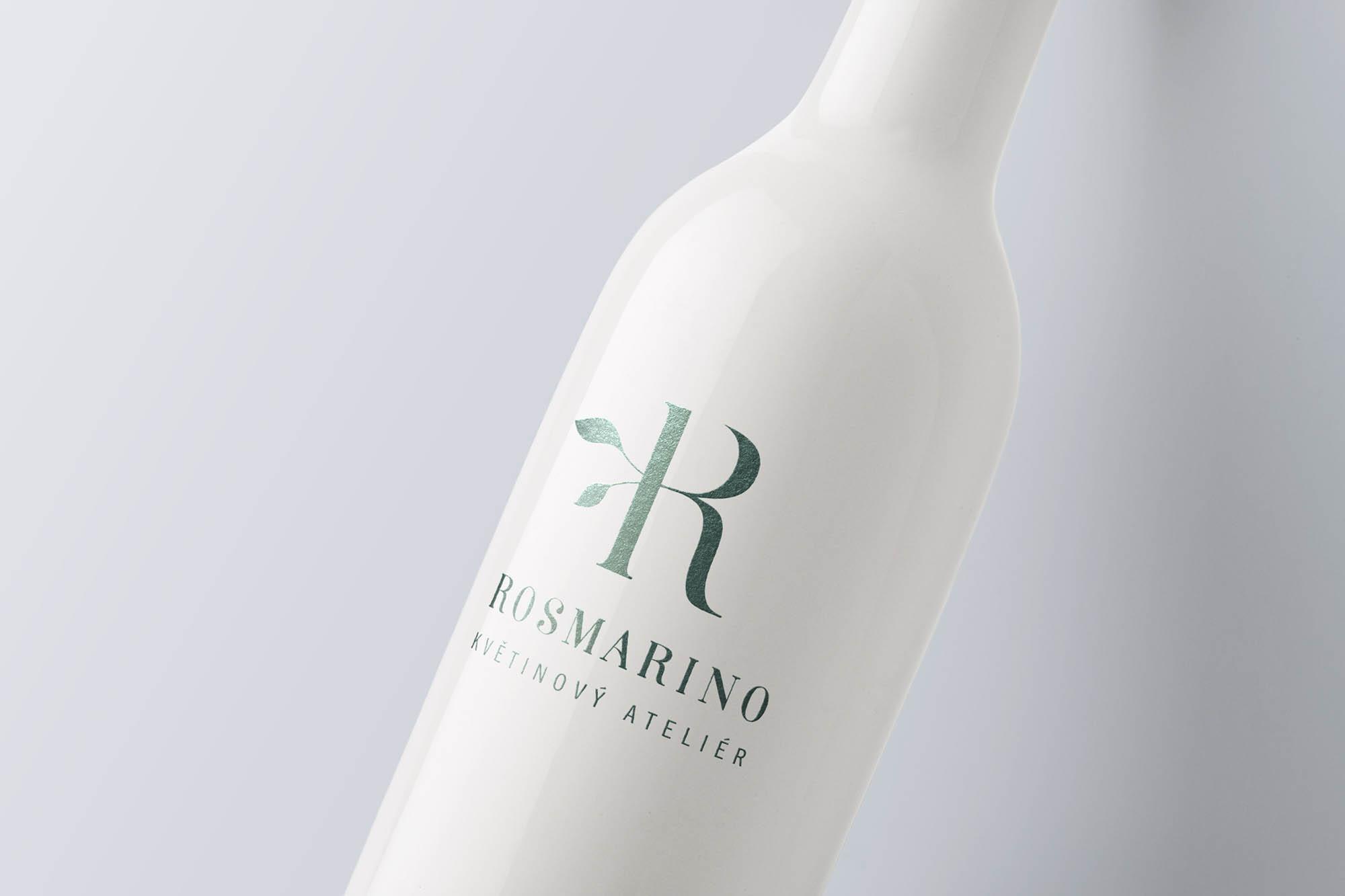 rosmarino-mockup_logo5