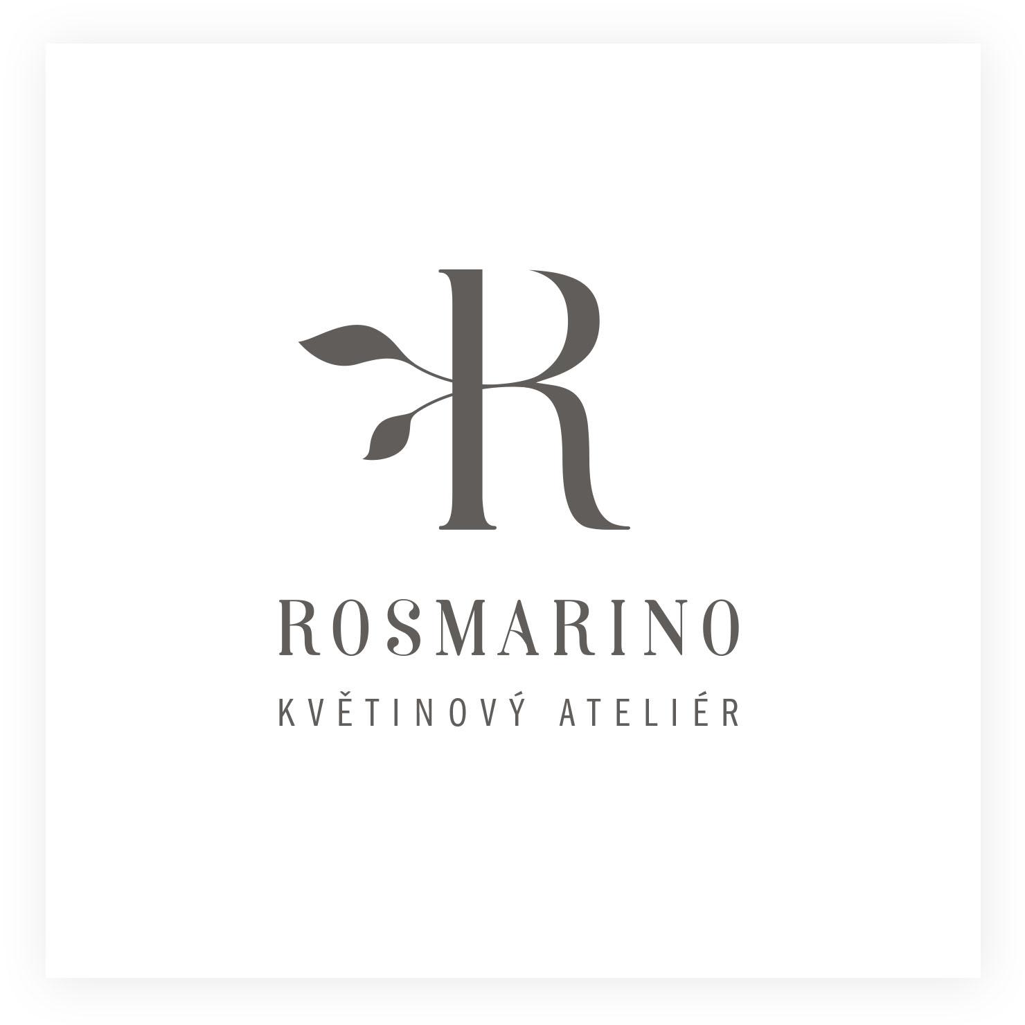rosmarino_logo1
