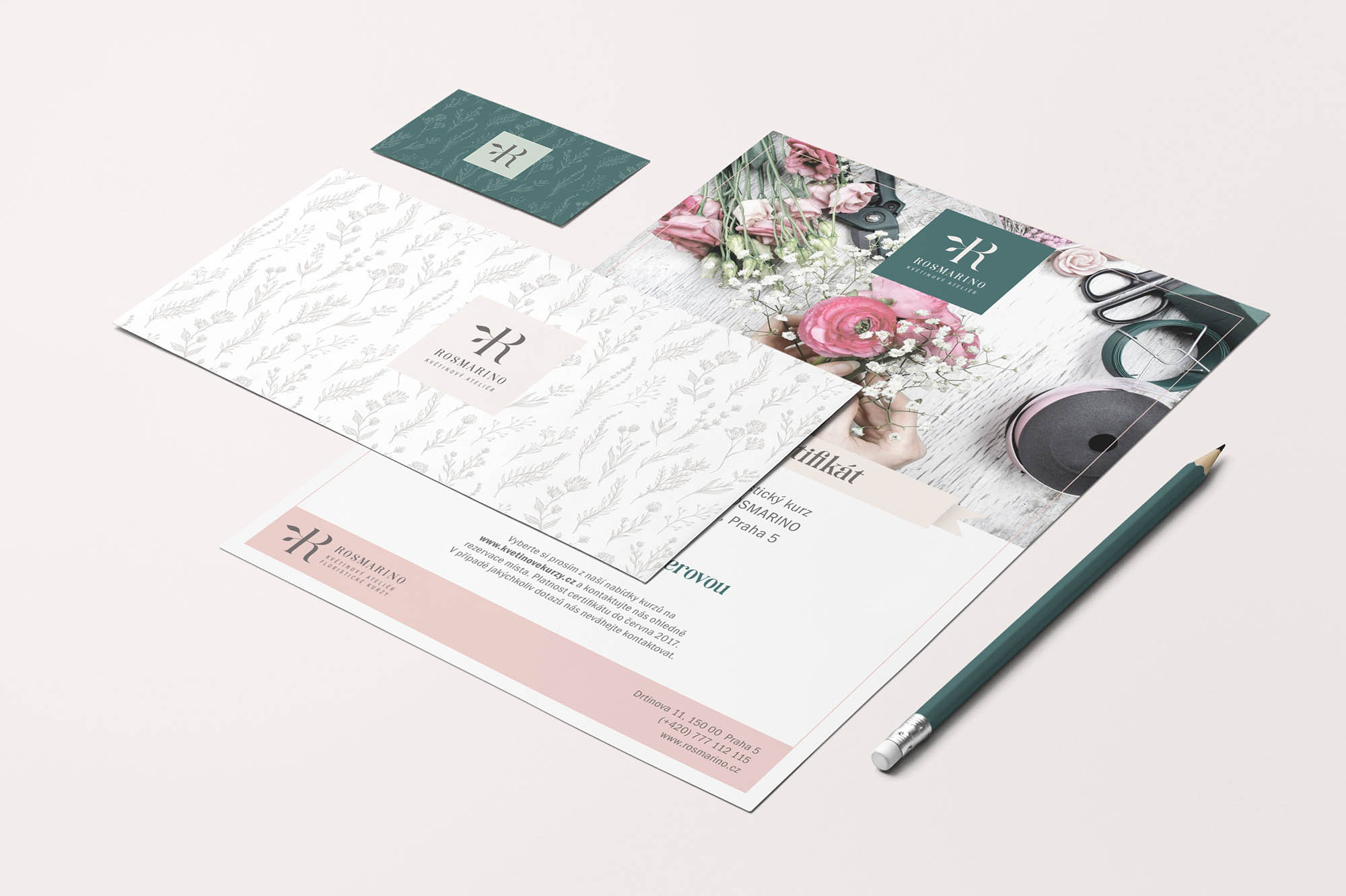 rosmarino_stationary_mockup3