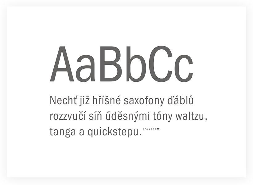 typografie2