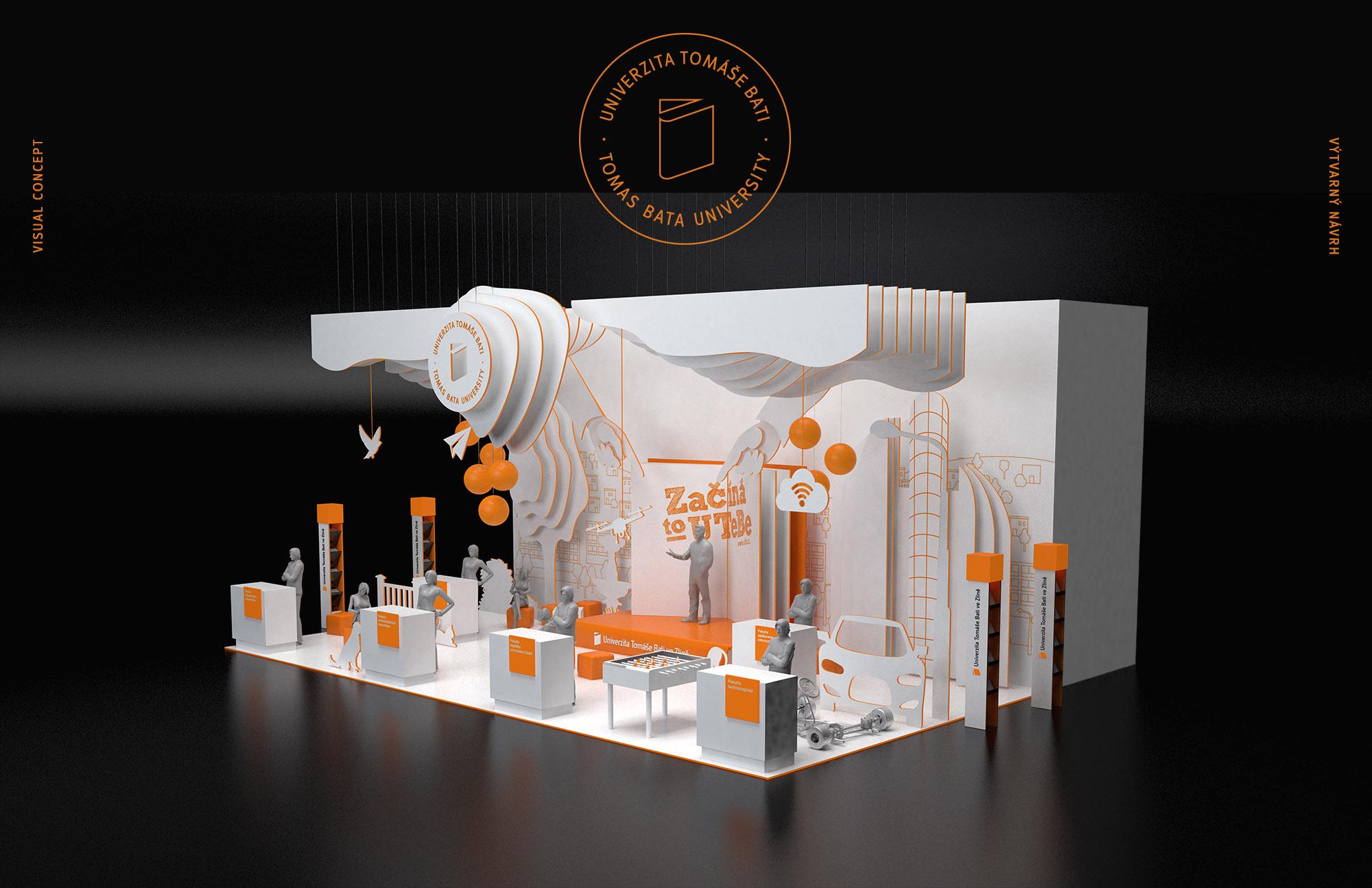 gaudeamus2016_portfolio-render01