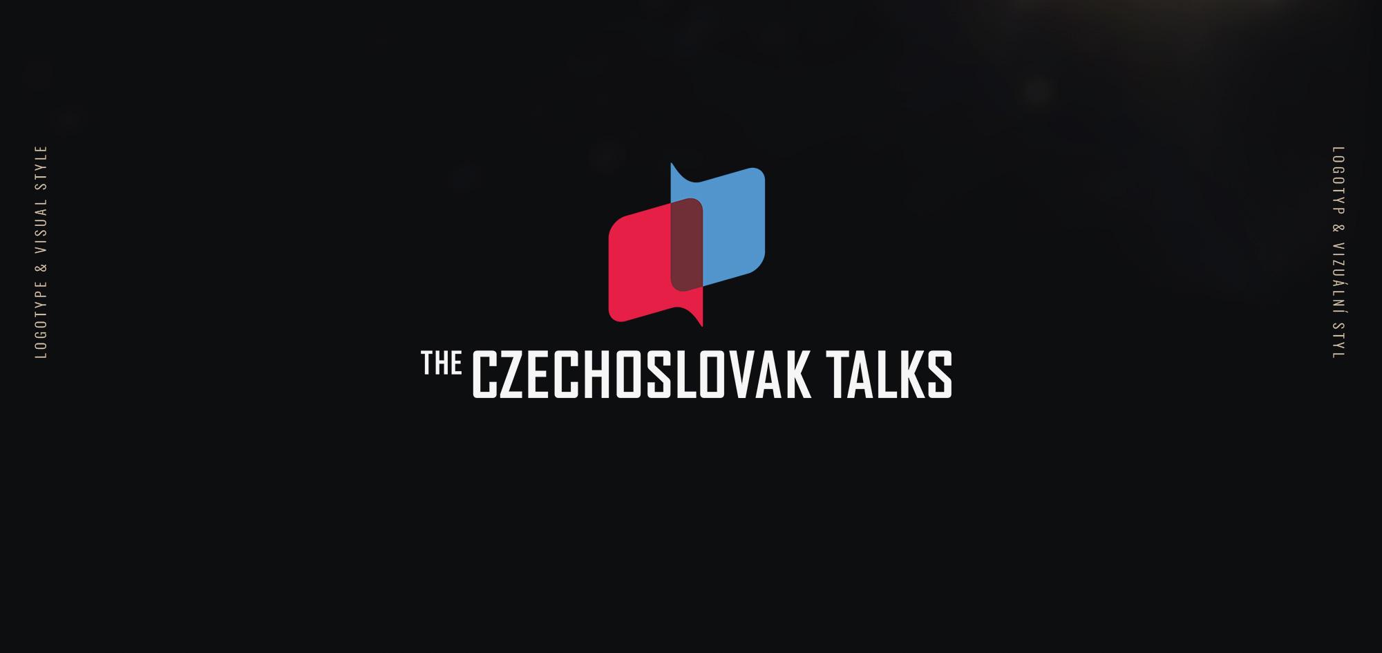 cztalks_portfolio-showcase-web02