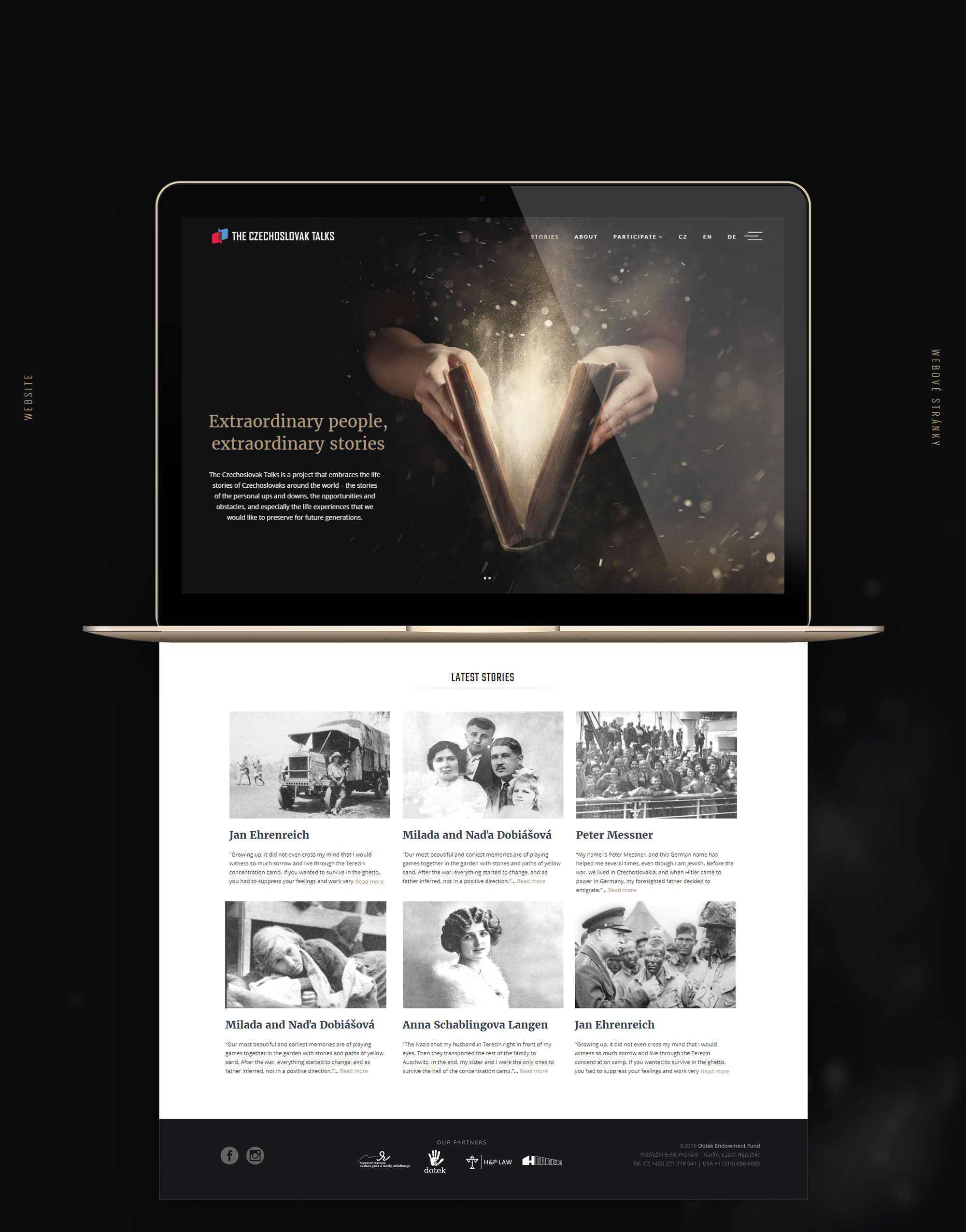 cztalks_portfolio-showcase-web03