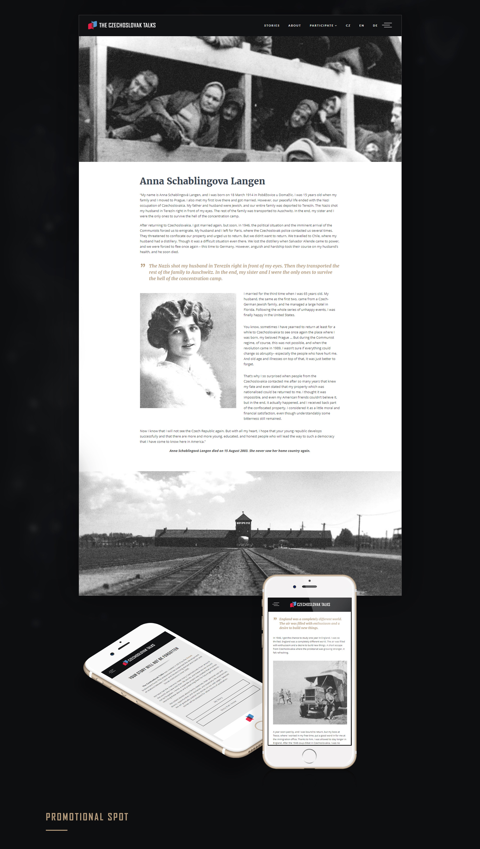 cztalks_portfolio-showcase-web04