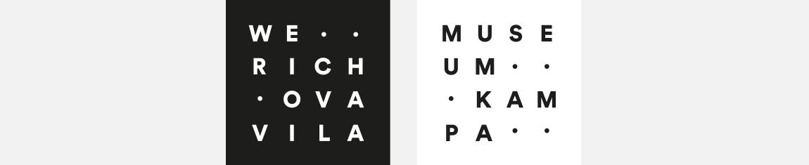 werichova-vila_sekce3-loga2